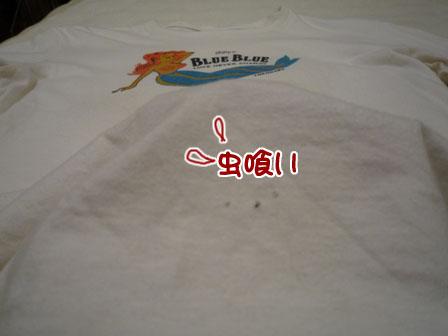 055_20110927234159.jpg