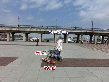 008_20130318002219.jpg