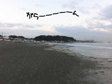 201511272.jpg
