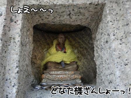 030_20130103002643.jpg