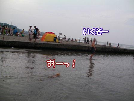 023_20110807235955.jpg