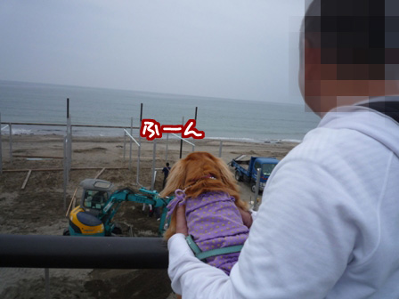 001_20110604001608.jpg