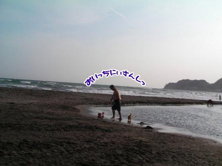 004_20120728234235.jpg