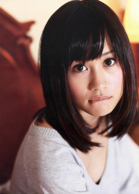 20120105_maedaatsuko_271