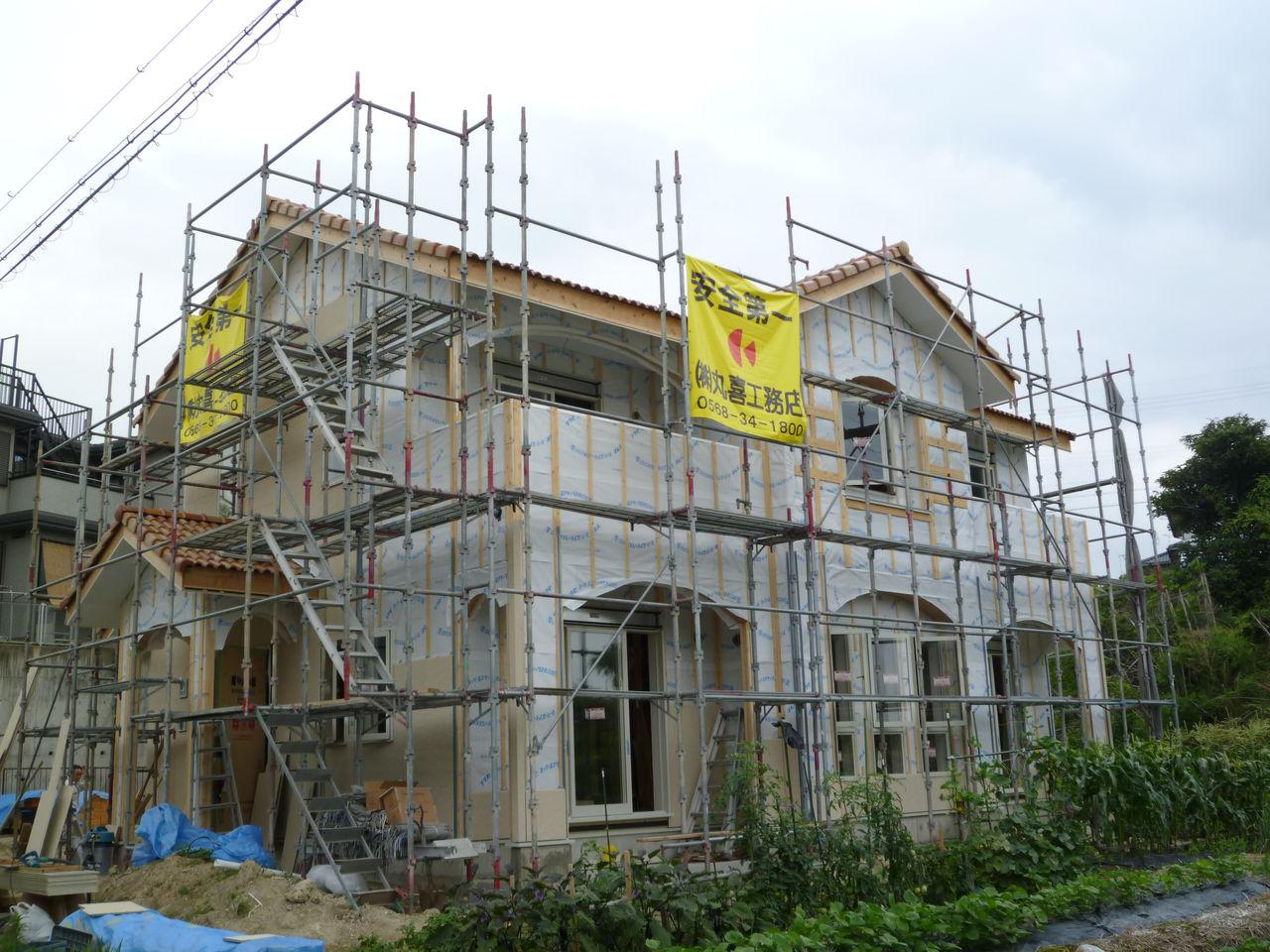松浦邸 035