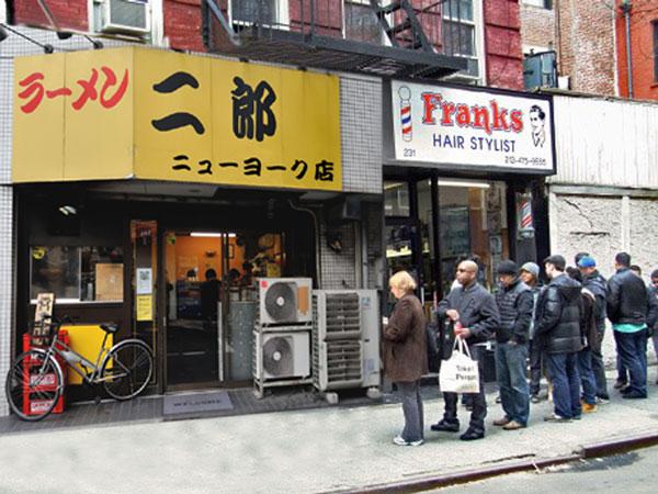 jiro_newyork