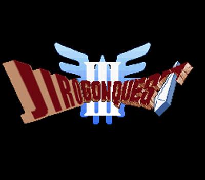 Dragon-Quest-3-(J)001