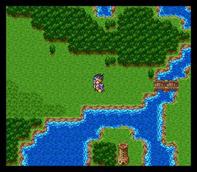 Dragon-Quest-3-(J)008