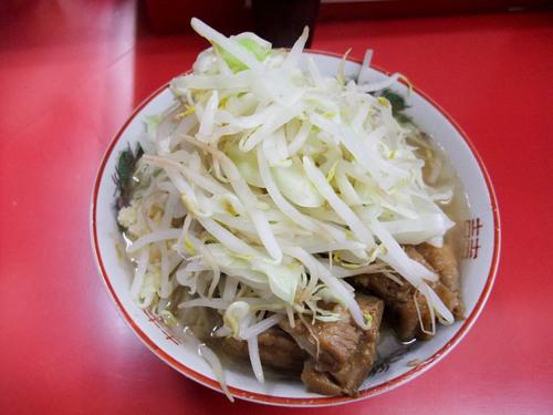 jiro3_09Sep2009