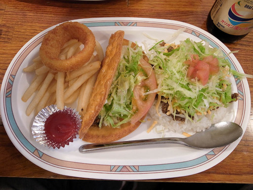 tacosya1_04Jan2010