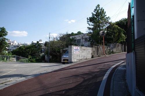 shuri1_1Jan2010
