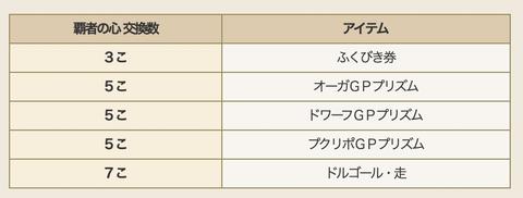 スクリーンショット 2021-10-07 2.12.36