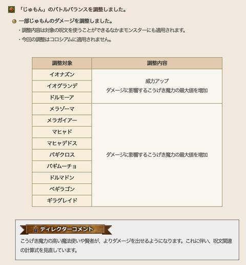 スクリーンショット 2020-01-24 2.13.35