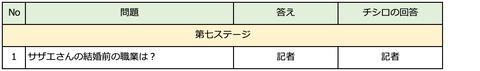 スクリーンショット 2021-06-19 1.42.47