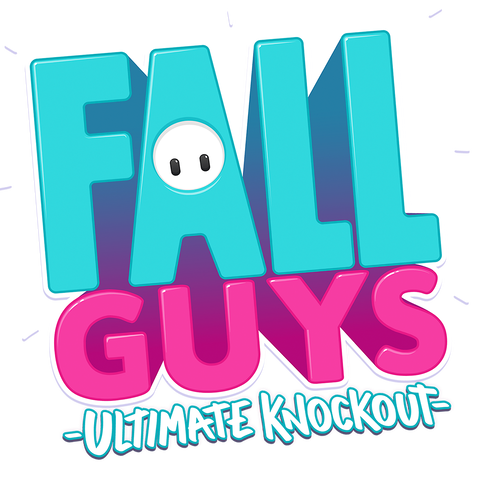 fall-guys-ultimate-knockout-subnav-logo-01-ps4-06jun19-ja-jp
