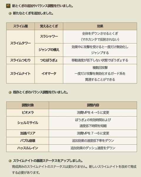 スクリーンショット 2021-09-02 2.04.27