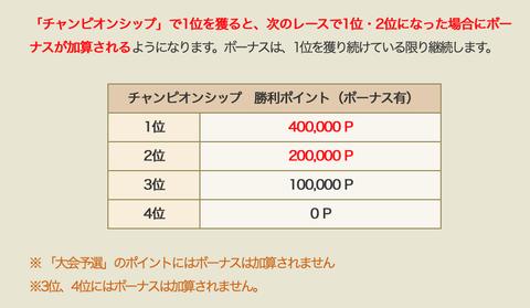 スクリーンショット 2020-01-10 2.48.29