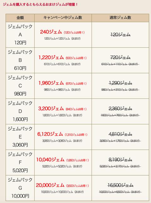 スクリーンショット 2020-07-15 0.57.19