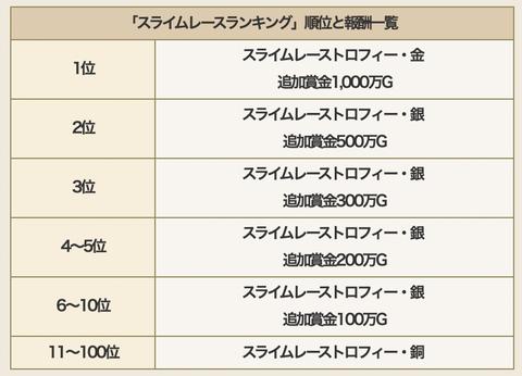 スクリーンショット 2021-09-02 2.16.31