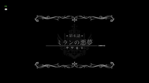 2b 2016_11_09 22_29_40