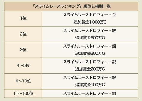 スクリーンショット 2020-01-10 2.53.43
