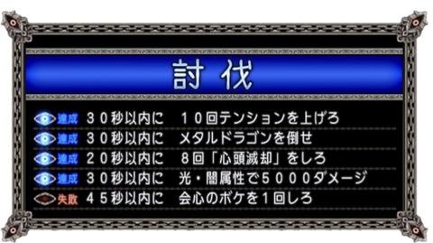 10B5B369-D3DE-4CCA-B855-DD1D24AE85B7