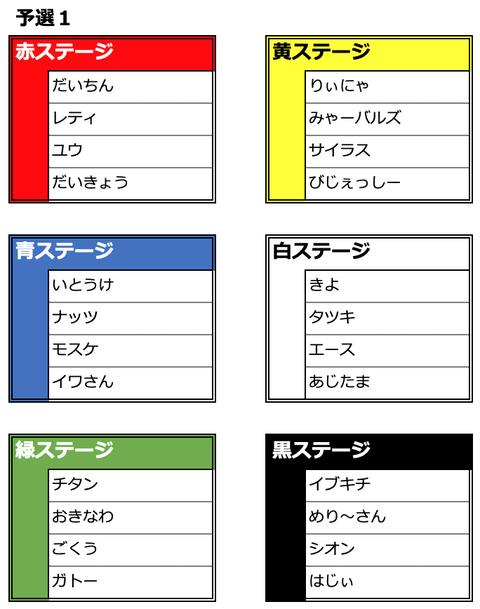 スクリーンショット 2020-12-27 2.01.52