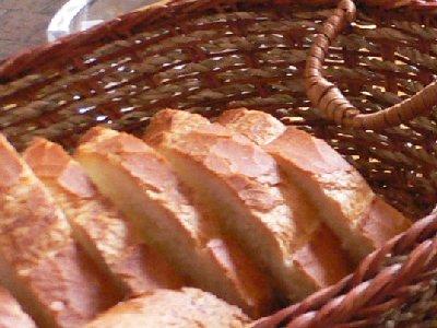 アラブパン