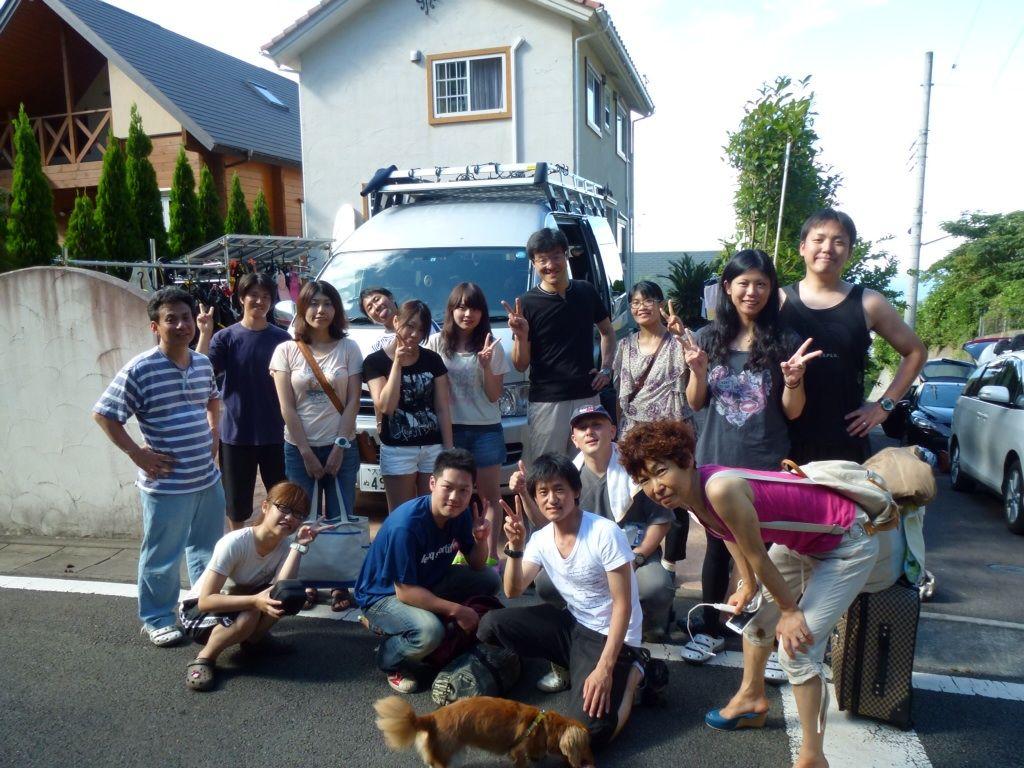2012-08-18 00:54:29 写真1