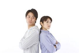 couple07_270