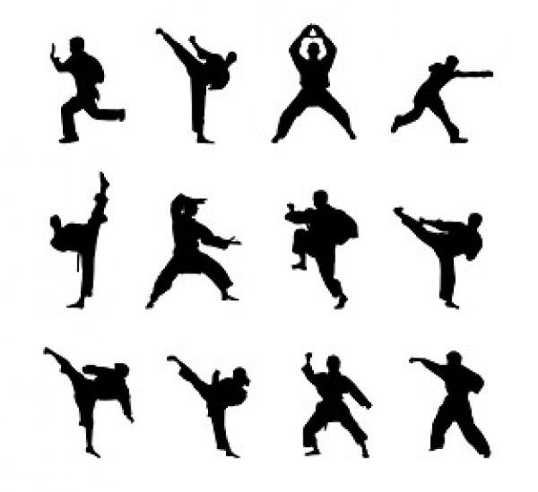 1608-kung-fu-silhouette-set