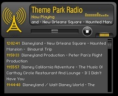 themeparkradio2