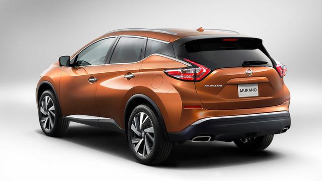 2015-nissan-murano-platinum-rear