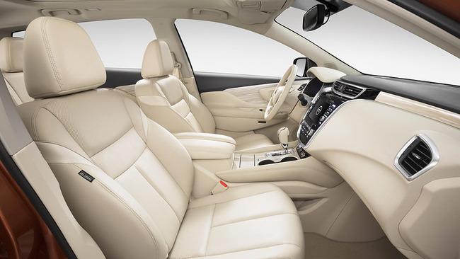 2015-nissan-murano-interior-passenger