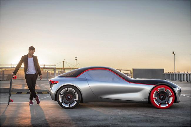 Opel GT Concept_6
