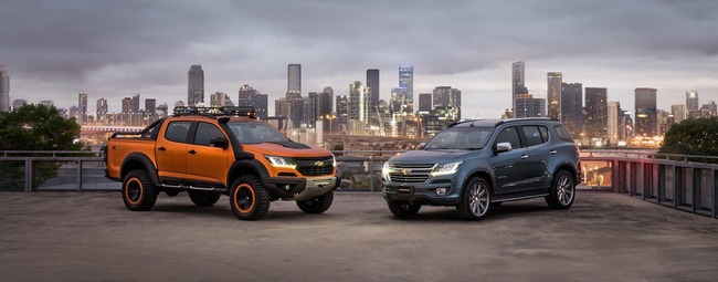 2016_holden_colorado_bangkok_concepts_01