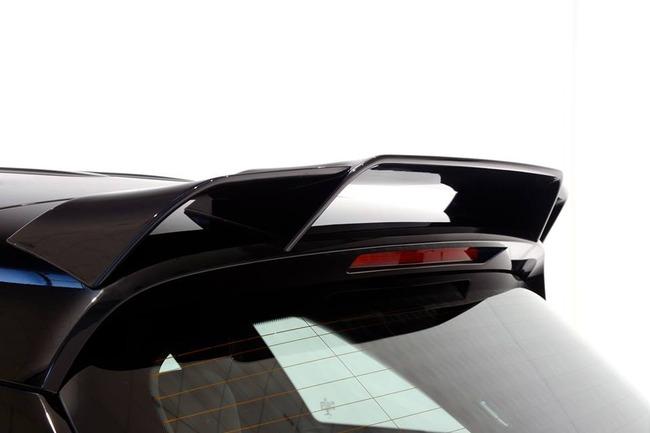 Brabus-Mercedes-GLC-8