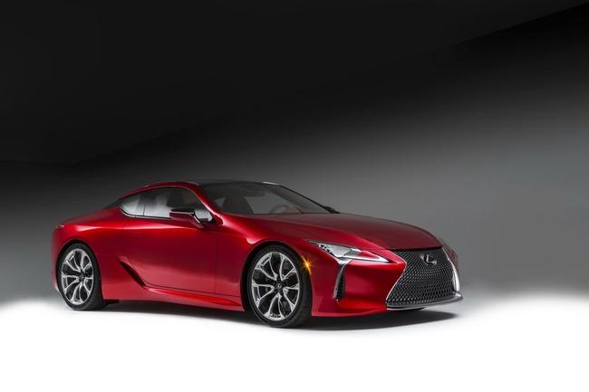 Lexus-LC500-19