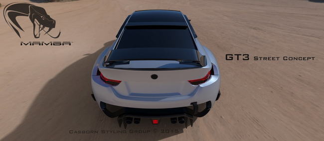 BMW-mamba-gt3-street-concept-Mamba-GT3-Street-Concept-13