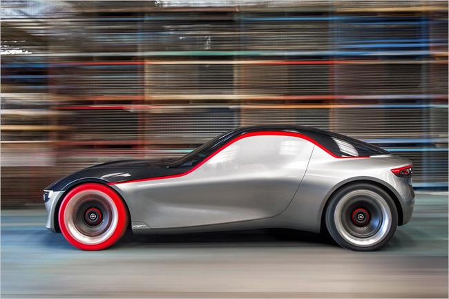 Opel GT Concept_2