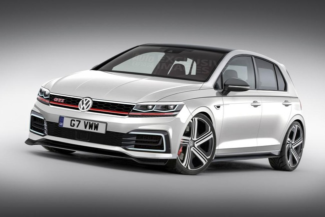 VW-Golf-GTI