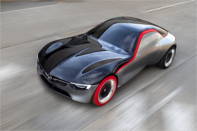 Opel GT Concept_4