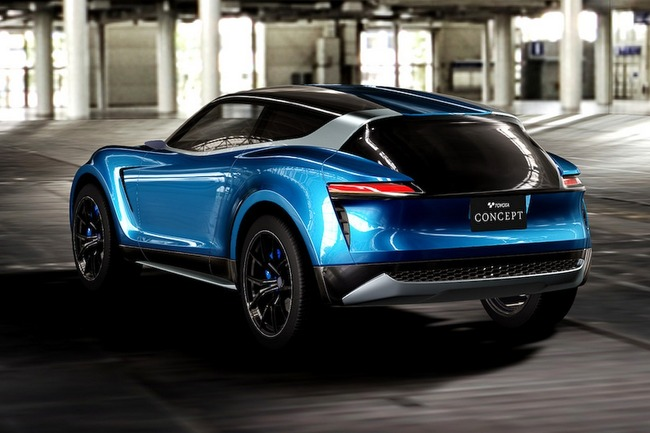Toyota ViRA Concept_2