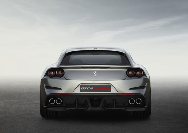 Ferrari_GTC4Lusso_06