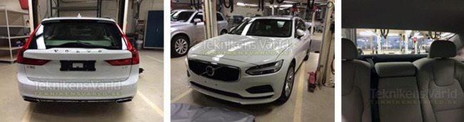 volvo-v90-2017-rear-front-interior
