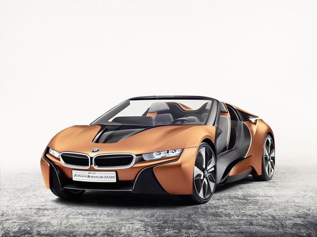 bmw-ivision-future-concept-03
