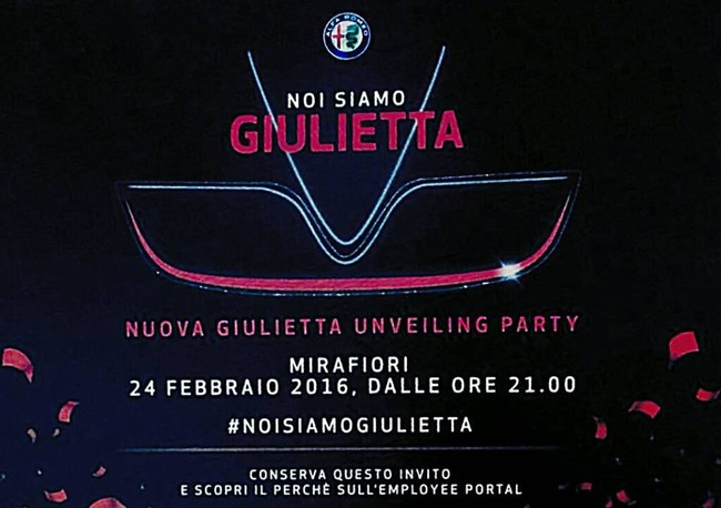 2016-alfa-romeo-giulietta-facelift-unveiling-scheduled-
