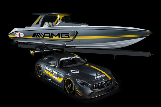 2016-Mercedes-AMG-GT3-Cigarette-Racing-Boat-01