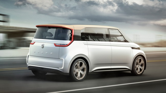 volkswagen-budd-e-concept_5