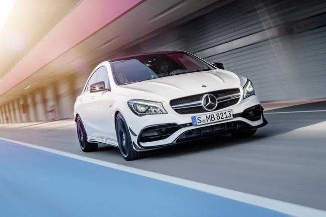 2017-Mercedes-CLA-15